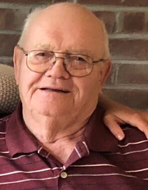 Kenneth A.  Vibbard Sr.
