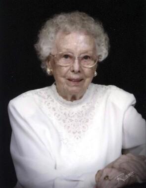 Betty Louise Daniel Pack
