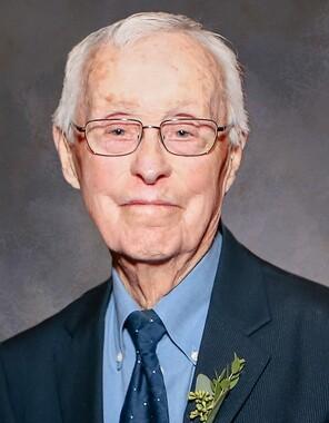 John Robert Pell
