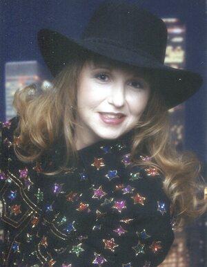 Tammy Sue Nelson