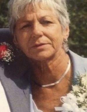Hattie Bernice McKinney