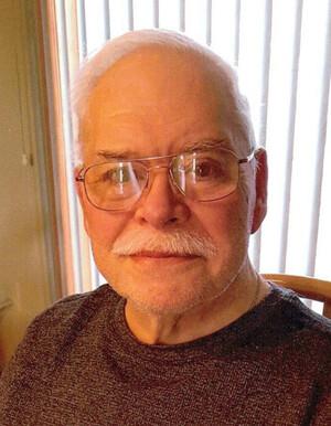 Ronald K. Chrisler