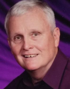 Michael E. Young