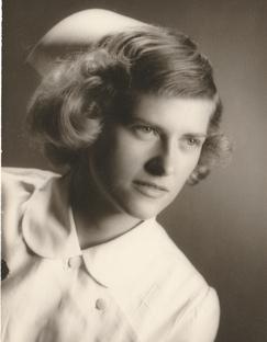 Marjorie Kohut Chorness