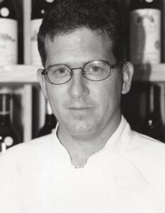 John Kelly Rogers