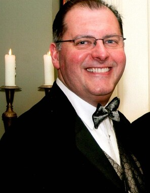Jeffrey S. Logan