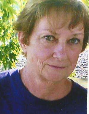 Sophie Woolen
