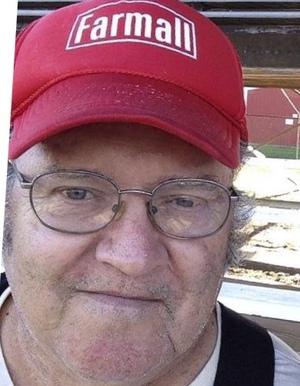 Terry E. Davis Sr.