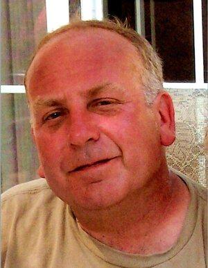 Craig W. Smith