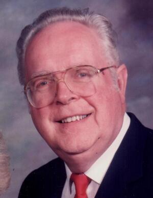 William H. Jr. Williams