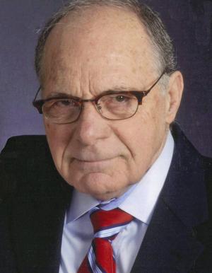 D.D. Hayes