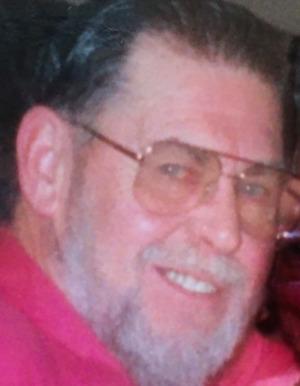 Ron L. Quiett