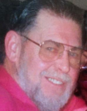 Ronald L. Quiett