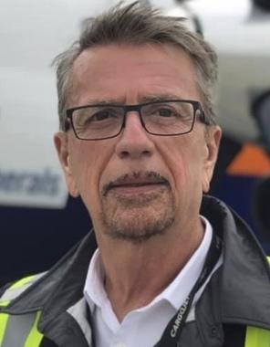 (Gary) Lyle Gibson