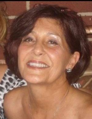 Linda L. Shaftic
