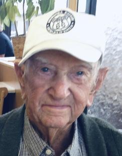 Gene Engledow