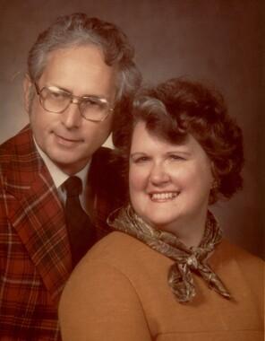 Maude McDaniel | Obituary | Cumberland Times News