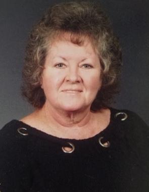 Donna G. Wooten