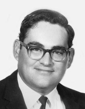 Stephen Earl Sloan