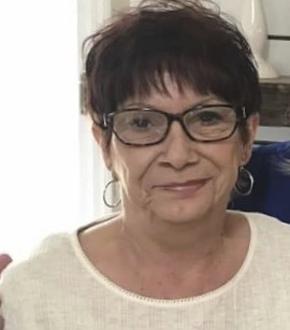 Linda Ilene Kozierowski
