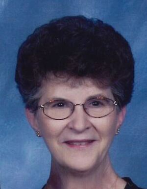 Linda C. Delagrange