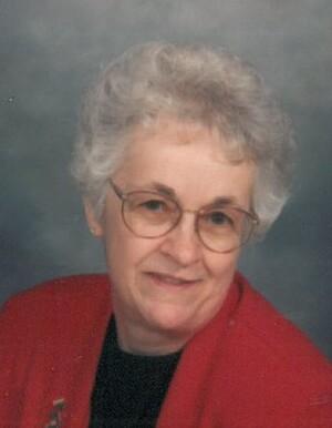 Lynetta Mae Pildner