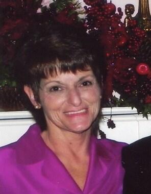 Doris Ann Richardson