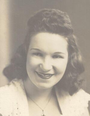 Florence Jabaily