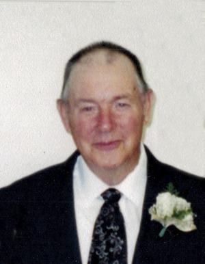 Don DeWitt