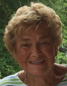 Jean Jean Jordan