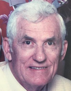Donald McDonald   Obituary   Ottawa Citizen
