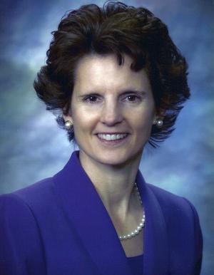 Elaine A. Jason