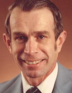 Arthur J. Duerstock
