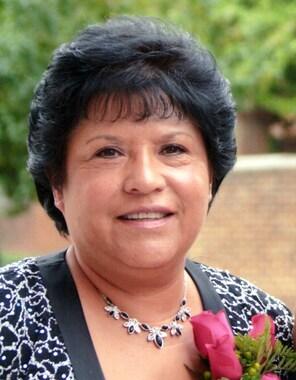 Linda Sue Hester