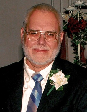 Carl L. Hadley