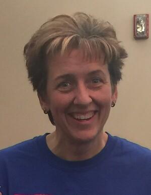 Lorraine Lori Edwards