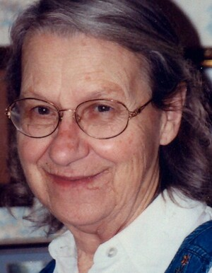 Frances Anna Cameon