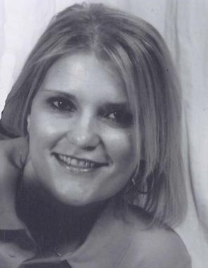 Robin Courtney Layman