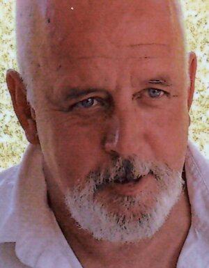David Duane Earl