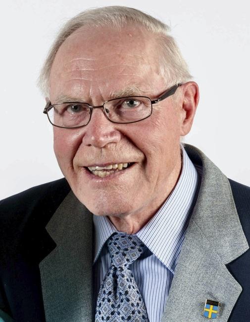 Leif  Berg