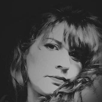 Diane  Frazier-Harrer