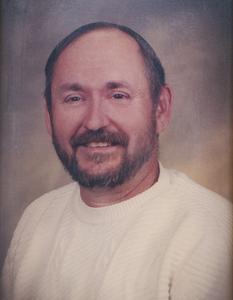 Richard Preuss