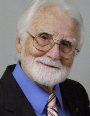 Louis Edwin Chester, Jr.