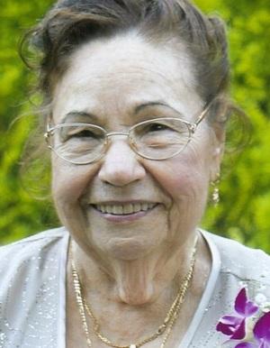 Nereira V. Guzman