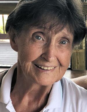 Wanda J. Newton