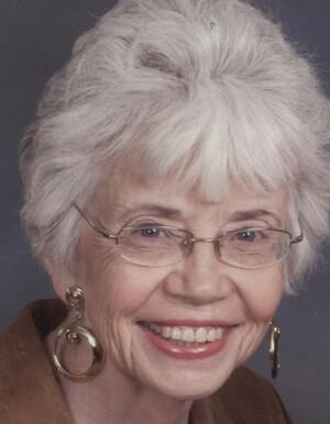 Wilma Jayne Rayner