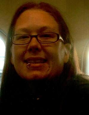 Jennifer Dee Cook