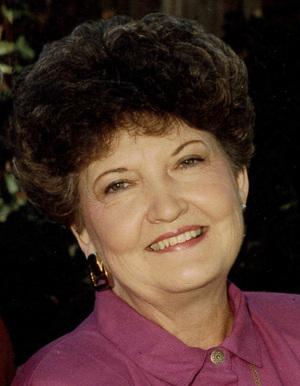 JoRita Dixson