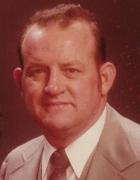 John William Rhoades