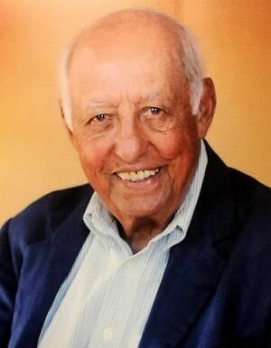 Joseph Michael Abdo